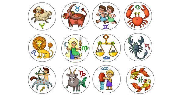 Астрологи утверждают, что у представителей каждого знака зодиака есть общие черты, которые и объединяют этих людей. Сомнительно конечно, ведь каждый [...]
