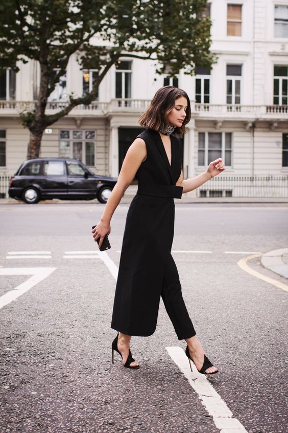 http://sheerluxe.com/2016/08/22/brand-know-aqaqOn the hunt for a party-ready look that won't break the bank? Turn to AQ/AQ, the up and coming brand with a slick online store and Carnaby Street location to boot