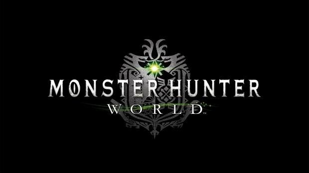 Monster Hunter World with online co-op announced: Monster Hunter World with online co-op announced:…