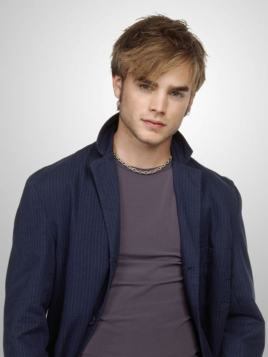 david gallagher linkedindavid gallagher instagram, david gallagher omnicom, david gallagher csi, david gallagher youtube, david gallagher csi miami, david gallagher csi ny, david gallagher pfizer, david gallagher, david gallagher 2014, david gallagher 7th heaven, david gallagher linkedin, david gallagher net worth, david gallagher twitter, david gallagher vampire diaries, david gallagher 2016, david gallagher and megan fox, david gallagher girlfriend, david gallagher facebook, david gallagher and mackenzie rosman engaged, david gallagher imdb