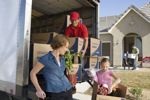 Easy Removals Goldcoast offering quality moving services at affordable rates around Gold Coast area. We provide professional removalist services for homes, hi-rise buildings and gated communities both residential and commercial. For more information please contact with us now.    All Purpose Removalists http://fetched.com.au/