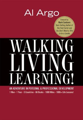 382 best Personal development images on Pinterest Life coaching - best of blueprint self development