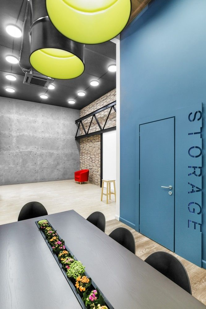 17 Best Images About Design Corporate On Pinterest Conference Room Offic