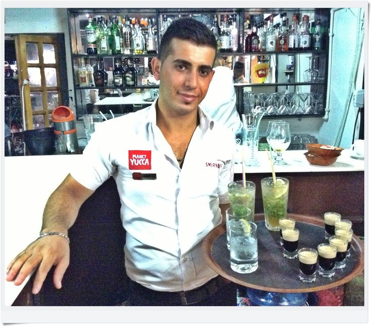 #cocktails   #shots  #holidays
