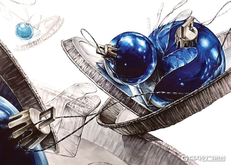 """홍대그린섬에서 발간하는 입시미술전문 기초디자인웹메거진! """"월간그린섬"""" 7월 1호 발간!주제를 ..."""