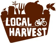 Preserving with Fowler's Vacola | Local Harvest