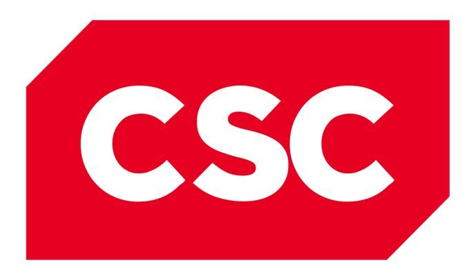 Computer Sciences Corporation (CSC) Plummets 54 Percent