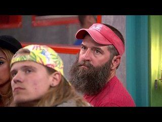Big Brother: Episode #6 - Nominations #2 & Battle of the Block Comp #2: Poured My Heart Out -- Devin and Amber reveal their nominations for eviction. -- http://www.tvweb.com/shows/big-brother/season-16/episode-6-nominations-2-battle-of-the-block-comp-2--poured-my-heart-out