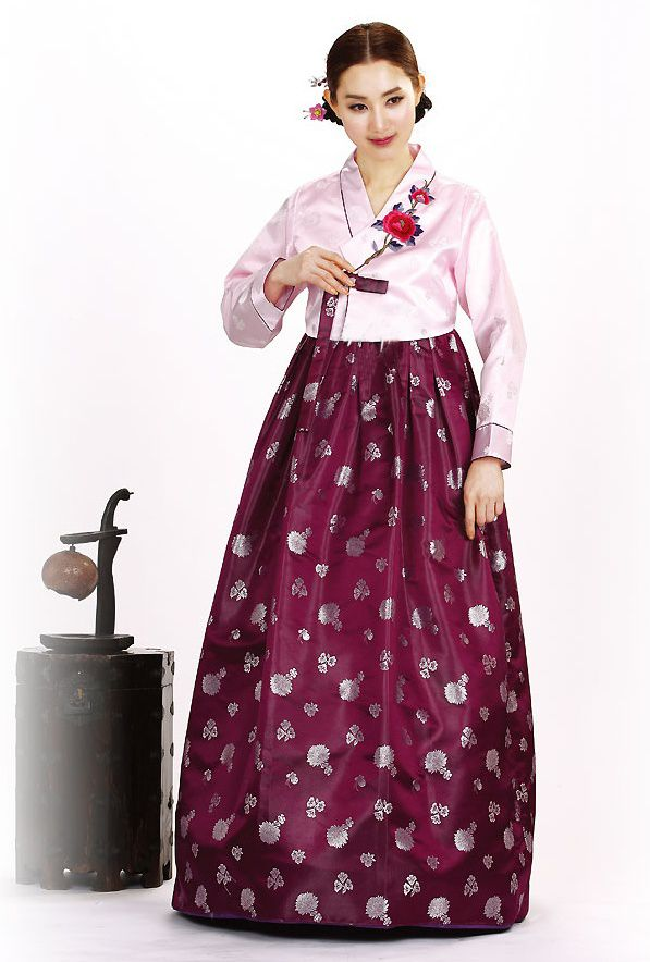 Buy korean clothes online india