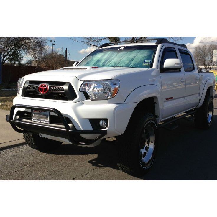 27a1a255e103822e354019806f3a737e toyota tacoma armors best 25 toyota tacoma bumper ideas on pinterest toyota tacoma 2002 Tacoma Off-Road Bumper at nearapp.co