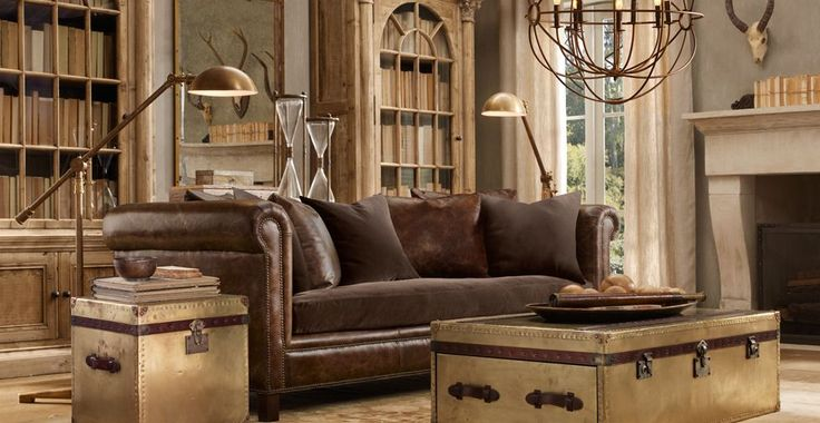Beautiful furniture will inspire your interior design and increase your  impression. So order it now. #Livingroomset #Desig | Pinteres