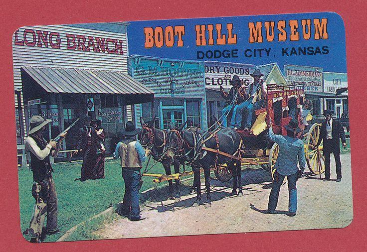 Best 25 Dodge City Kansas Ideas On Pinterest Dodge City