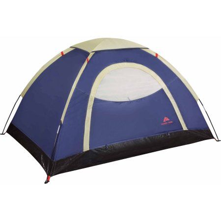 ozark trail tent instructions