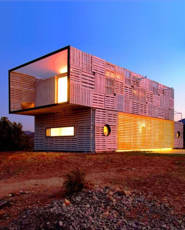 33 Best Shipping Container Home/ Building Plans Images On