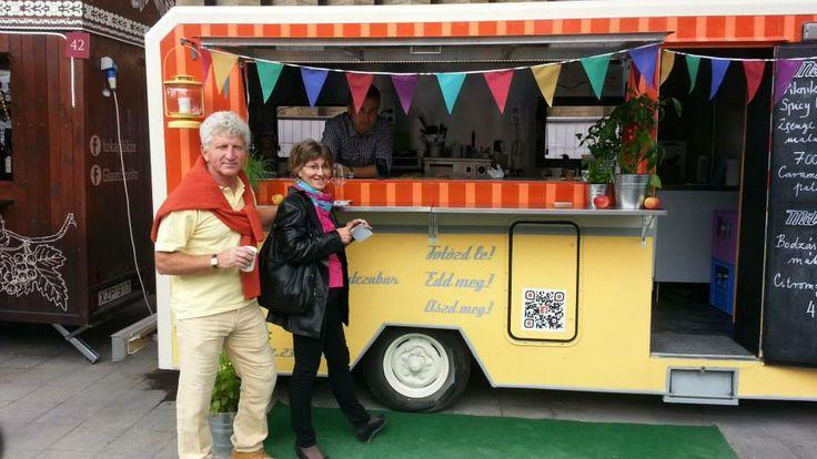 #piknikutczabar, #piknik utczabár, #gourmet streed food Budapest, #Food Truck Budapest