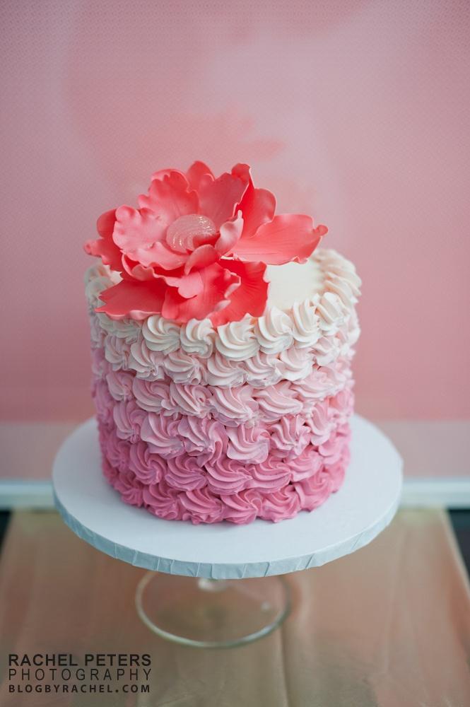 Birthday Cake Charlottetown