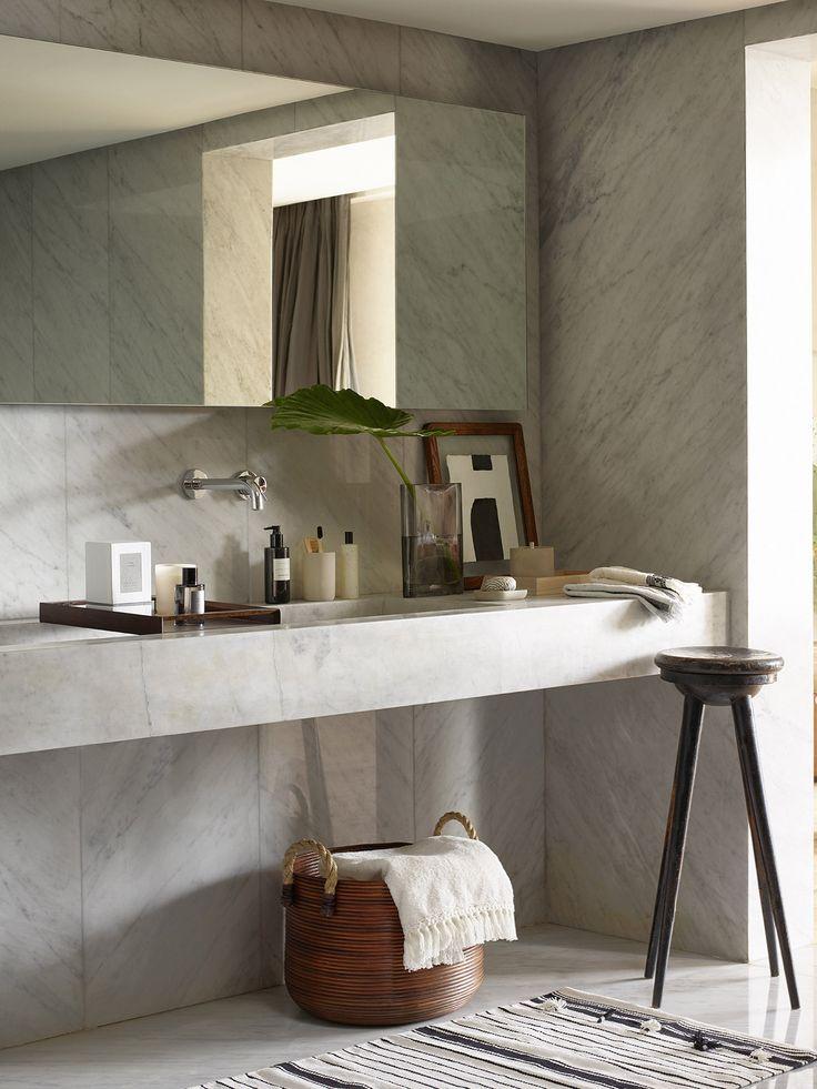 les 25 meilleures id es de la cat gorie zara home sur pinterest salle de bains fran aise. Black Bedroom Furniture Sets. Home Design Ideas