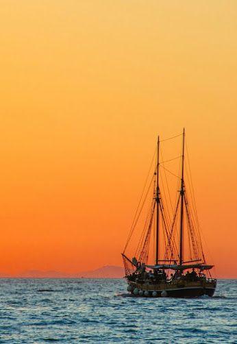 Denizden Gelen Huzur - Topluluk - Google+
