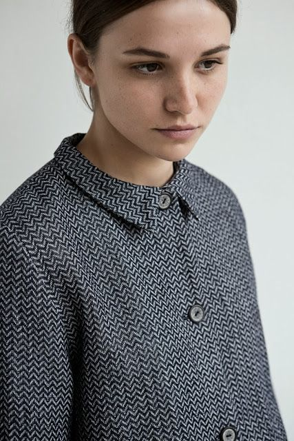 muku - new women's collections