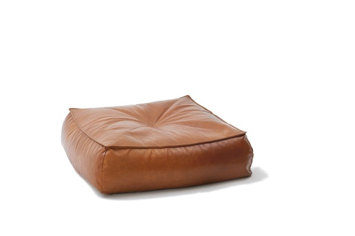 Floor Pillows Leather : Jardan Australia - Alby- know it s leather but there are fabric choices bern s space ...
