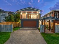 House For Sale 9A Dorames Street Hendra - http://www.styleproperty.com.au/house-for-sale-9a-dorames-street-hendra/