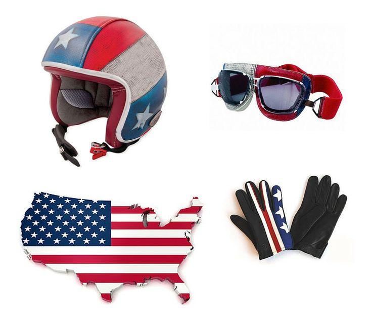 Born in the USA www.ferro29.com