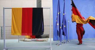 Μεγάλη μείωση στον αριθμό των αιτούντων άσυλο στη Γερμανία