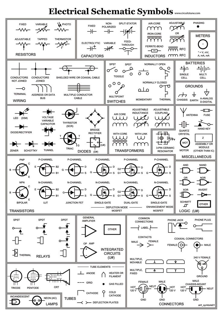 New Wiring Diagram Auto Electrical  Diagram