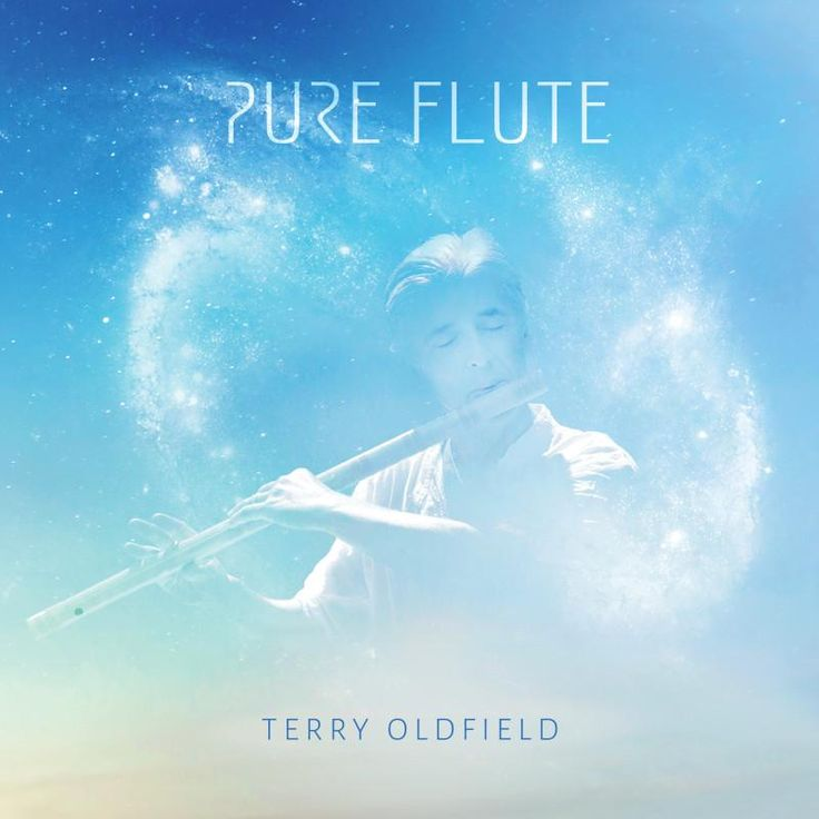 "Check out my new album ""Pure Flute"" distributed by DistroKid and live on Tidal!"