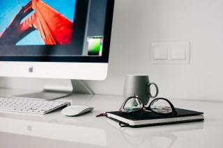 Tips voorbereiding deelnemen aan een webinar