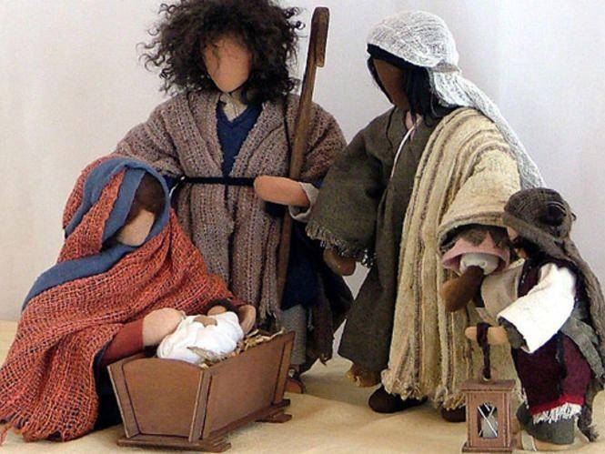20 besten egli biblische erz hlfiguren bilder auf pinterest egli figuren krippenfiguren und. Black Bedroom Furniture Sets. Home Design Ideas