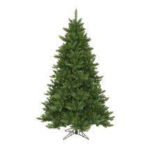 12 ft. Northern Dunhill Fir Full Artificial Christmas Tree, Unlit