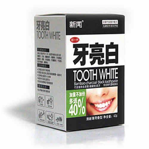 Подлинная новости чистки зубов чистки зубов зубные белые зубы отбеливание зубов масштабирования пигмент желтые зубы черные зубы курить пятна ...