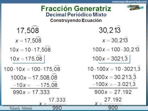 gre math formulas cheat sheet pdf