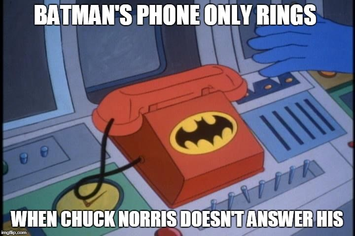 390850200 Imgflip | Chuck Norris Memes | Chuck norris funny, Chuck norris ...