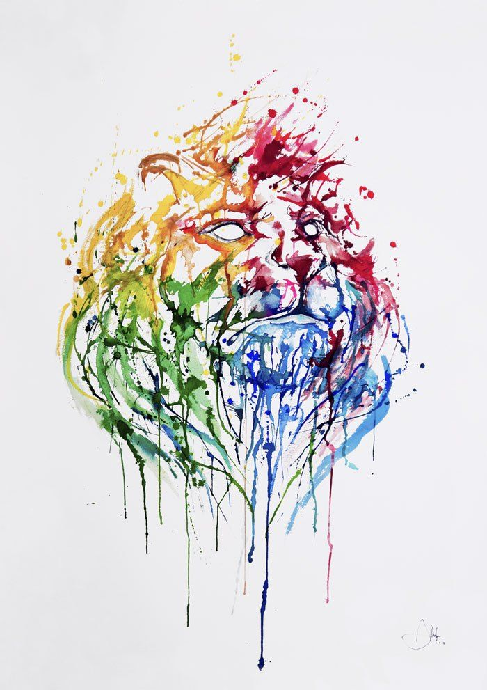 244 best Arte images on Pinterest Artists, Fotografia and Spikes - artistic skills