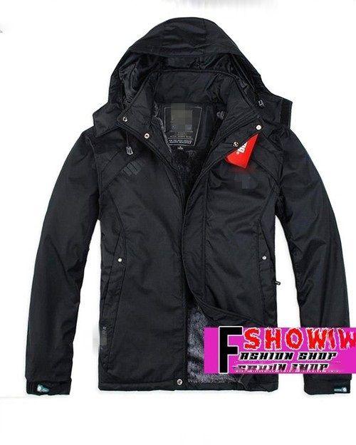 Cheap Mens Winter Coats