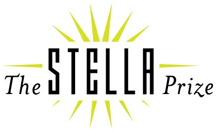 The Stella Prize is a major literary award celebrating Australian women's writing and championing diversity and cultural change.   The Stella Prize: http://thestellaprize.com.au.