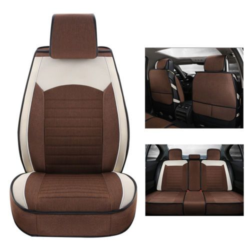 Best 20+ Clean Car Seats Ideas On Pinterest