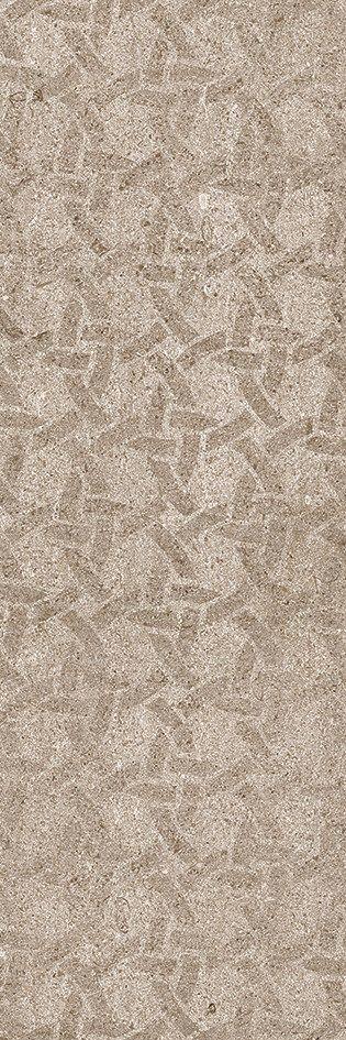 35 best Cementine images on Pinterest Interior ideas, Mosaics - fliesen k amp uuml che wand