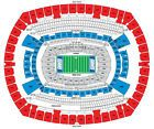 NEW YORK GIANTS vs DETROIT LIONS  12/18 DECEMBER 18 FREE EMAIL DELIVERY!