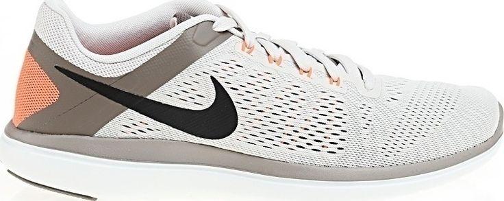 Nike Flex 2016 RN 830369-013 - Skroutz.gr