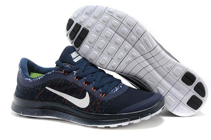 Nike Free 3.0 v6 Homme,chaussures nike running femme,nike run free pas cher - http://www.chasport.com/Nike-Free-3.0-v6-Homme,chaussures-nike-running-femme,nike-run-free-pas-cher-31072.html