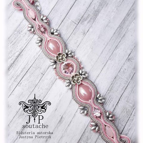 JPSoutache Justyna Pietrzyk (@jp.soutache) | Instagram photos and videos