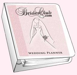 Free Wedding planner on bridesclub.com. I'll be happy I pinned this next time a …