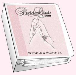 18 best Wedding printables images on Pinterest Wedding