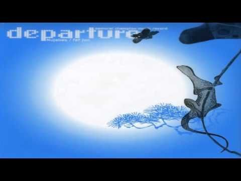 Nujabes - Aruarian Dance - YouTube