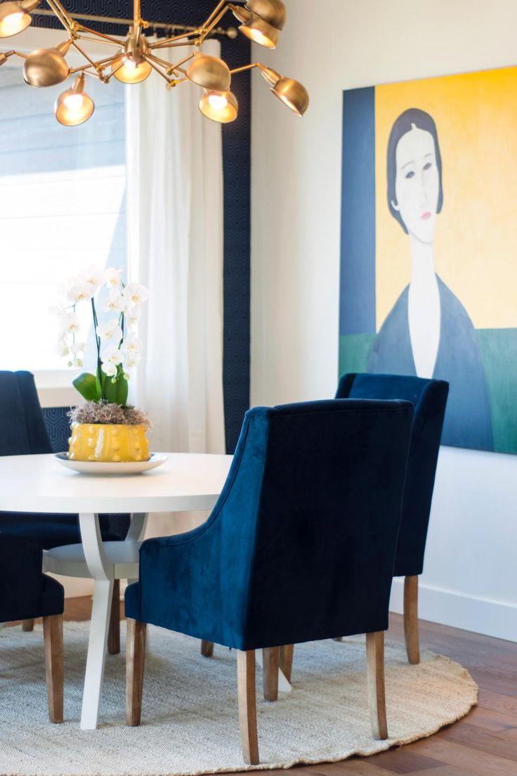 36 besten Ideas for the House Bilder auf Pinterest | Küchen, Küchen ...