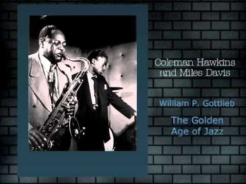 Jazz, Blues & Swing Artists - Music by Bob Crawford