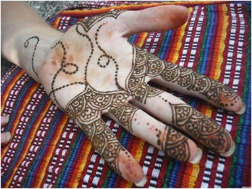 Mehndi Ceremony Meaning : 237 best mehndi images on pinterest henna tattoos